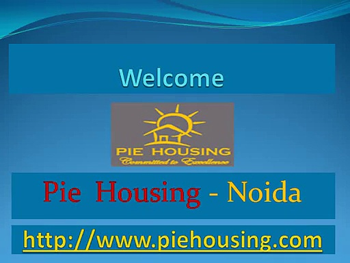 Real Estate Agents in Noida