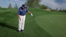 Lessons with Butch Harmon - Butch Harmon: Better Chip Shots