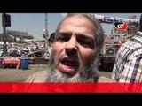 المئات يشاركون في «حماية الثورة» بـ«التحرير»