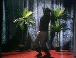 Monty Python - Pythons on Terry Jones