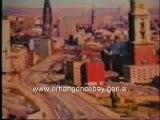 Orhan Gencebay - Zaman Akıp Gider