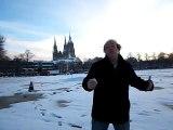 Aprender Aleman - Las 10 Palabras Mas Importantes de Aleman - Curso Aleman