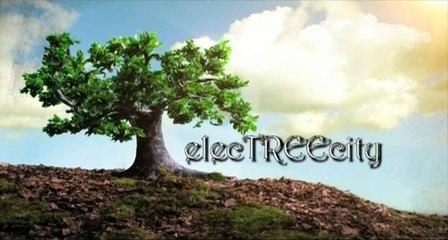 CORTOONS TV - Electreecity