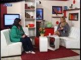 Budilica gostovanje (Dijana Miljković), 05. maj 2015. (RTV Bor)
