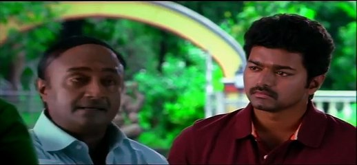 Main Hoon Bodyguard (Kaavalan) Full Hindi Dubbed Movie | Vijay, Asin, Rajkiran