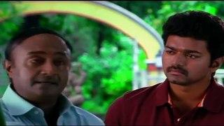 Main Hoon Bodyguard (Kaavalan) Full Hindi Dubbed Movie | Vijay, Asin, Rajkiran