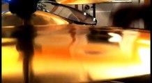 TravSonic RECORDING STUDIO PROMO 1