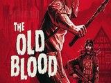 Wolfenstein The Old Blood download pc kostenlos deutsch vollversion