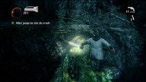 (Découverte) Alan Wake - X360 - 15/Episode 5 - Le Rupteur (3/3)