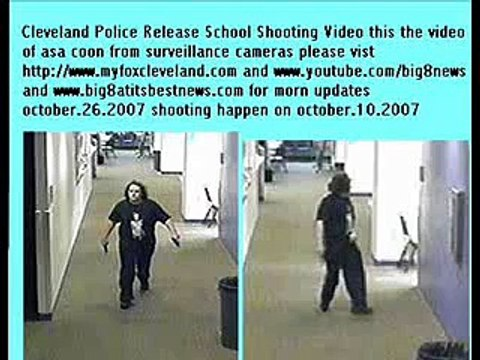 Asa Coon Cleveland Police Release School Shooting Video 1 Video Dailymotion Myfoxcleveland.som myfoxcleveland.scom myfoxcleveland.csom myfoxcleceland.com myfoxclecveland.com myfoxclevceland.com myfoxclefeland.com myfoxclegeland.com. asa coon cleveland police release