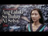 ABS-CBN Film Restoration: Manet Dayrit on Ang Lalaki Sa Buhay Ni Selya