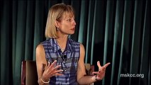 Endometrial Cancer Treatment Options | Memorial Sloan Kettering