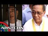 Delfin Lee claims Binay camp tried to extort P200M