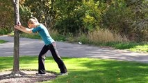 Basic Pre-Run Stretches to Help You Warm Up Video - About.com