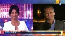 Royaume-Uni : une élection cruciale pour les membres de l'Union européenne