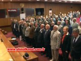 Ermenilerin Türk Katliamları