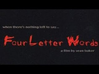 Full Comedy Movie - Four Letter Words