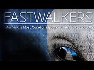 Fastwalkers - Full Documentary
