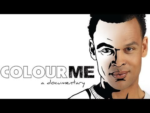 Color Me - Documentary