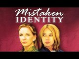Drama Movie With Melissa Gilbert - Mistaken Identity - Switched At Birth