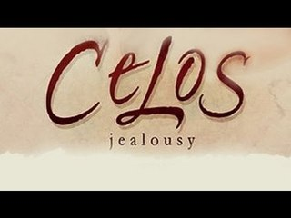 Full Drama Movie About Mexican Immigrants - Celos