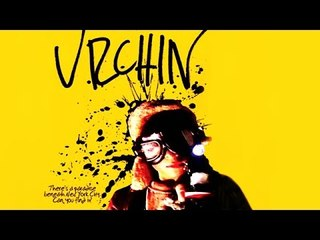 Urchin - Full Sci-Fi Movie