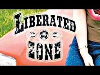 Liberated Zone - German Movie With English Subtitles (Deutsche Sprache)