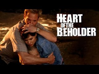 Full Drama Movie - Heart Of The Beholder - Millionaire Middle Class Couple