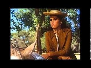 McLintock - Full Western & Classic Movie Starring John Wayne