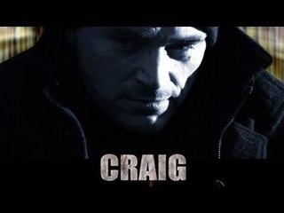 Craig (Full Movie - Horror - 2008)