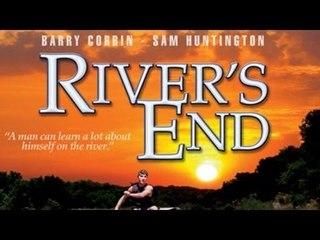 Full Drama Movie - River's End