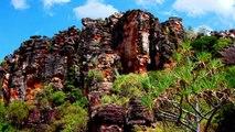 VIAGGI DI NOZZE VACANZE TOUR IN AUSTRALIA SIDNEY Great Ocean Road  NUOVA ZELANDA OCEANIA