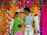Andhi Varum Neram from Mundhanai Mudichu hq isaibox from TVCD