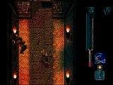 Sebbon joue à Blood Omen : Legacy of Kain (05/05/2015 14:21)