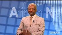 AFRICA NEWS ROOM - Théâtre, comédie, spectacle vivant: le talent de l'Afrique - Part 1 du 30/04/15