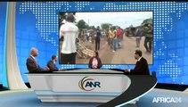 AFRICA NEWS ROOM - Théâtre, comédie, spectacle vivant: le talent de l'Afrique - Part 3 du 01/05/15