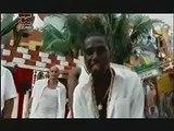 ORISHAS - 537 Cuba