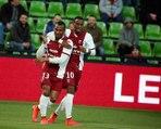 L'avant match FC Metz-Lorient : le match de la dernière chance ?