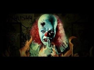 RAP INSTRUMENTAL HIP-HOP BEAT Aggressive {HARD RAP BEAT} 2015 - Devil's Tricks