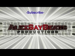 HIP HOP Instrumentals 2014 - AlexSayBeats (Promoted Producer)