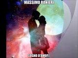 MASSIMO RANIERI - Sogno d'amore