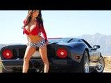 Hip-Hop Rap Instrumental Beat 2014 (Hot) Motivational Banger