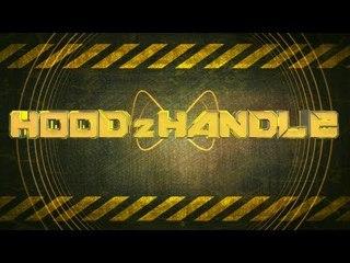 Hip Hop Instrumental Beats 2013 - Instrumental Mixtape (20 Beats 15€)