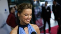 The Stars Best Kept Secrets: Amber Heard