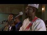 Mali - African Music Legends - Ali Farka Toure 9