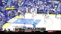 Lakers vs Magic Game 2 Highlights - 2009 NBA Finals - Lakers win in OT 101-96
