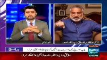 Model Ayan Ali and Asif Ali Zardari Scandal Exposed By Zulfiqar Mirza