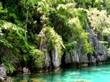 Coron, Palawan, Philippines- great place to be!