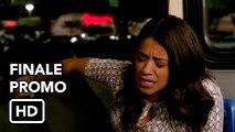 """Jane The Virgin 1x22 Extended Promo """"Chapter Twenty Two"""" (HD) Season Finale"""