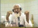Deen ka ilm Seekho aur Sikhao - Learn and Teach Islam - Maulana Ishaq